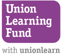 Union Learning Fund